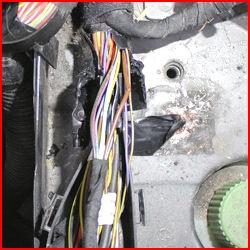 Elektronik i bilen