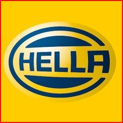 HELLA Service Partner i Maribo