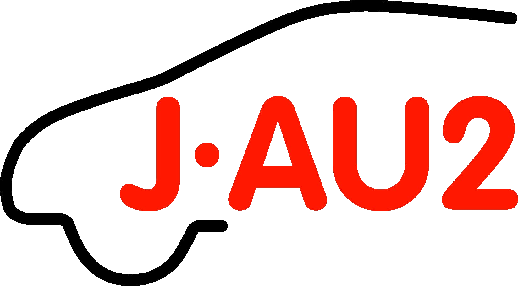 JAU2 A/S – Jørns Auto & PAVA Center